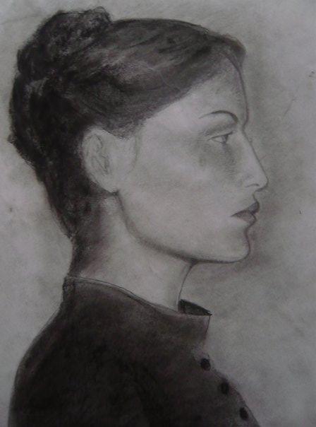 Laetitia Casta by elisemanechez
